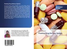 Copertina di Floating Drug Delivery System