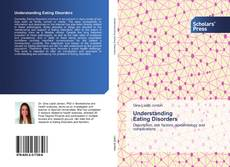 Bookcover of Understanding Eating Disorders