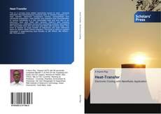Couverture de Heat-Transfer