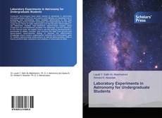 Bookcover of Introductory Astronomy