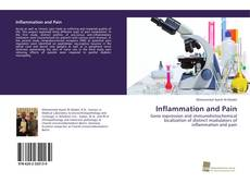 Bookcover of Inflammation and Pain