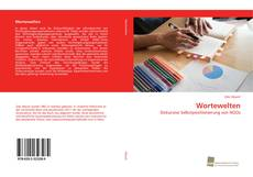 Portada del libro de Wortewelten