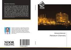 Обложка Petroleum Chemistry