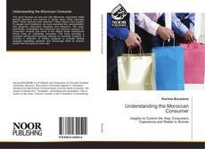 Bookcover of Understanding the Moroccan Consumer