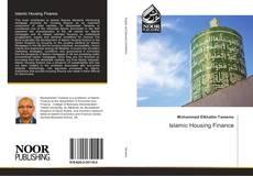 Обложка Islamic Housing Finance