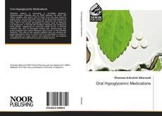 Обложка Oral Hypoglycemic Medications