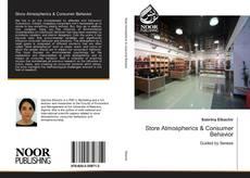 Bookcover of Store Atmospherics & Consumer Behavior