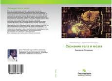 Buchcover von Сознание тела и мозга