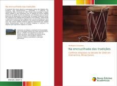 Bookcover of Na encruzilhada das tradições
