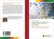 Couverture de Vidro Refletivo: Análise do Desempenho Térmico e Energético