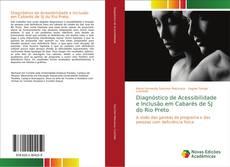 Buchcover von Diagnóstico de Acessibilidade e Inclusão em Cabarés de SJ do Rio Preto