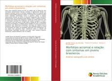 Buchcover von Morfotipo acromial e relação com sintomas em jovens brasileiros