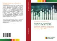 Capa do livro de Avaliação de desempenho baseada em Métodos AMD