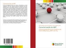 Bookcover of Caracterização do BBT