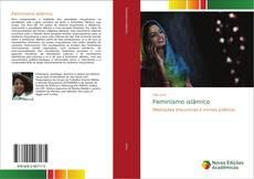 Bookcover of Feminismo islâmico