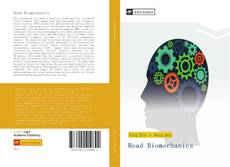 Bookcover of Head Biomechanics