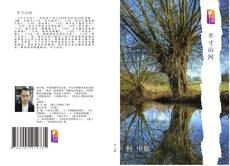 Bookcover of 半寸山河