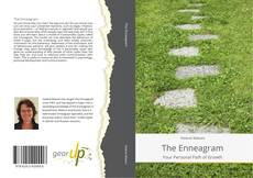 Couverture de The Enneagram