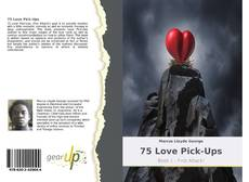 Bookcover of 75 Love Pick-Ups
