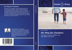 Buchcover von Der Weg des Glaubens