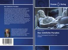 Buchcover von Das Göttliche Paradox