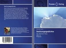 Bookcover of Seelsorgegedichte