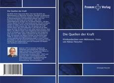 Buchcover von Die Quellen der Kraft