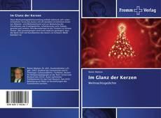 Bookcover of Im Glanz der Kerzen
