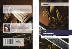 Bookcover of Dämonentreue