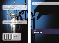 Bookcover of Kurz und Bös'