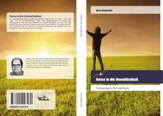 Capa do livro de Reise in die Unendlichkeit
