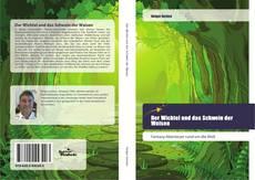 Bookcover of Der Wichtel und das Schwein der Waisen