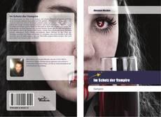 Bookcover of Im Schutz der Vampire