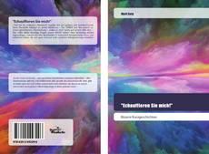 """Bookcover of """"Echauffieren Sie mich!"""""""