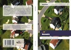 Mietendrin kitap kapağı