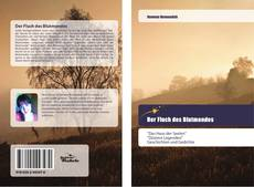 Bookcover of Der Fluch des Blutmondes