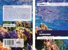 Couverture de Korallenschädel
