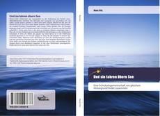 Bookcover of Und sie fahren übern See