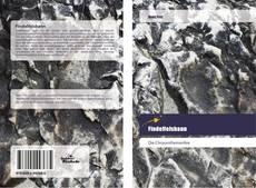 Bookcover of Findelfelsbann