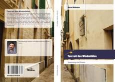 Bookcover of Tanz mit den Windmühlen