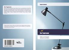 Bookcover of Ein Tagtraum