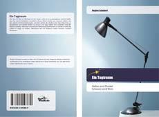 Buchcover von Ein Tagtraum