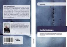 Bookcover of Stasi Verflechtungen