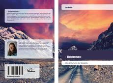 - Sichtweisen - kitap kapağı
