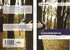 Bookcover of Im letzten Daheim wird's eng