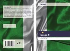 Buchcover von lovescam III