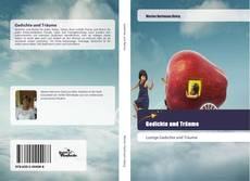 Bookcover of Gedichte und Träume