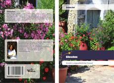 Buchcover von Glieschen