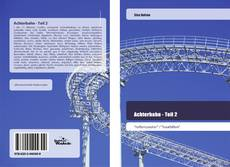 Bookcover of Achterbahn - Teil 2