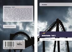 Bookcover of Achterbahn - Teil 3